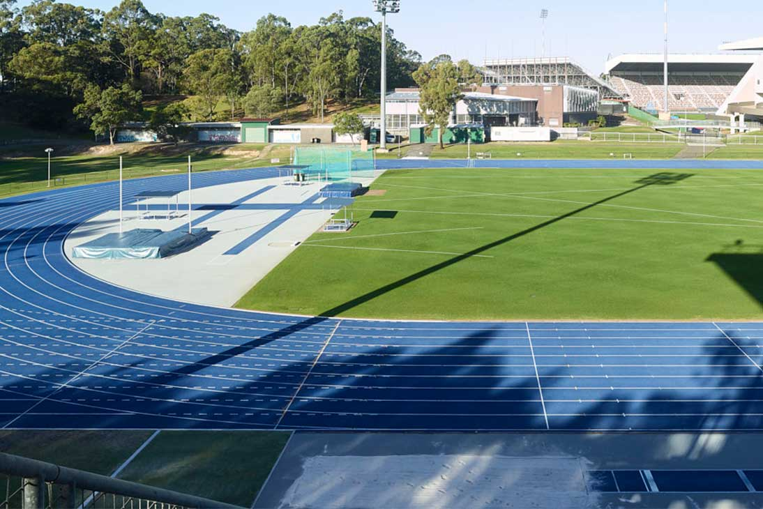 State-Athletics-Facility-5.jpg